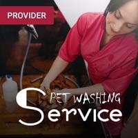Pet Washing Service Provider