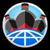 Fleet: The Multibrowser - SopoNext