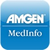 点击获取Amgen Medical Information
