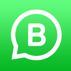‎WhatsApp Business whatsapp business - 246x0w - WhatsApp business: scopriamo come funziona