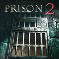 Escape games prison adventure2 Hack Online Generator  img
