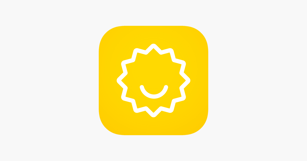 Sunroom Rentals On The App Store