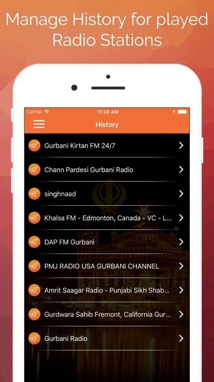 Sikh World PRO screenshot-8