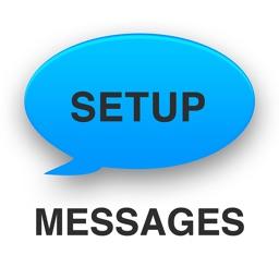 NAPCO iBridge Messenger