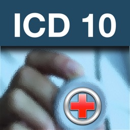 ICD 10 Medical On the Go