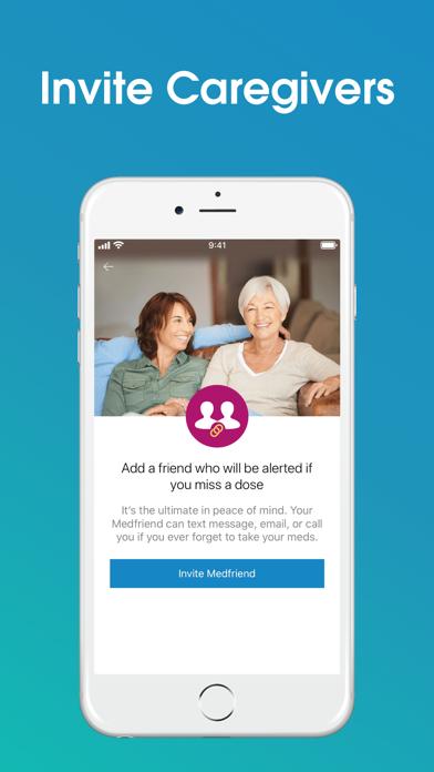 messages.download Medisafe Medication Management software