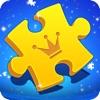 Dream Jigsaw