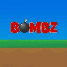 Bombz!