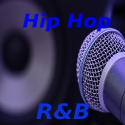 Radio Tuner Hip Hop