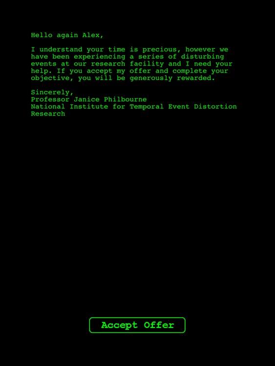 Hack RUN 3 - Hack Time HD