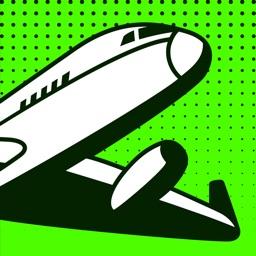 Pilot Airports