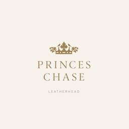 Princes Chase
