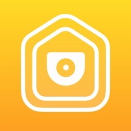 HomeCam for HomeKit