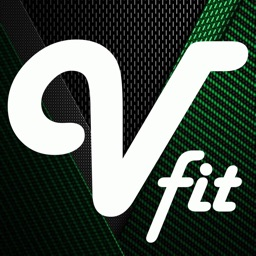 VFit - Be Fit