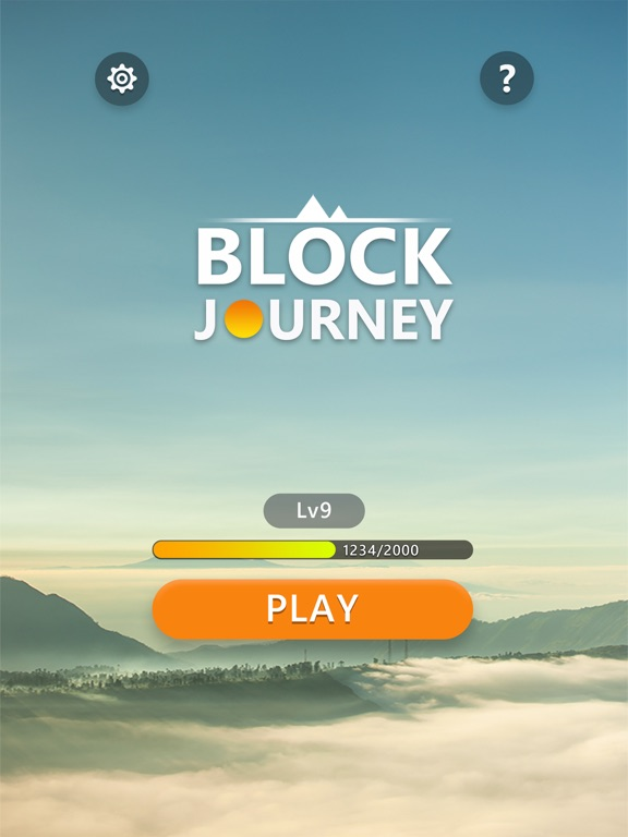 Block Journey screenshot 10