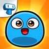 My Boo ペットゲーム - iPhoneアプリ