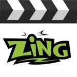 Zing Studio 1.0
