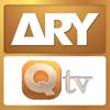 ARY QTV App