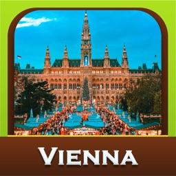 Vienna Tourism Guide