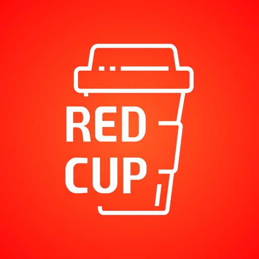 RED CUP | Доставка