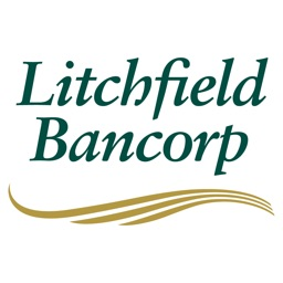 Litchfield Bancorp Mobile