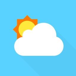 Weather AI