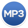To MP3 Converter - Amvidia Limited