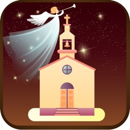 The Shrine - Bible trivia game