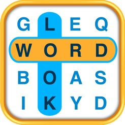 Word Search Puzzles on the App Store