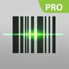 Barcos Pro - Barcode Scanner - Odyssey Apps Ltd. Cover Art