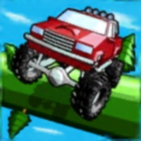 Codes for Wheely World Hack