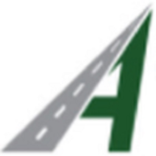 Mid Atlantic Auto Finance
