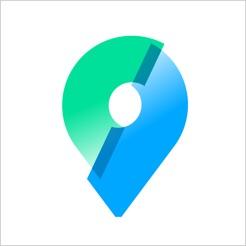 AR Radar - location via camera on the App Store