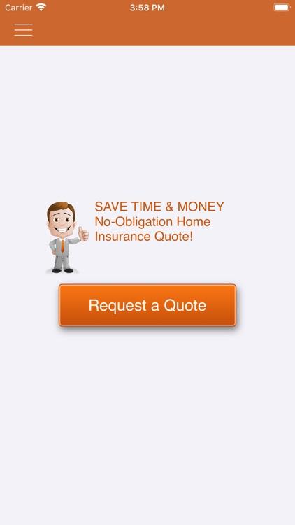 Mr Home Insurance UK