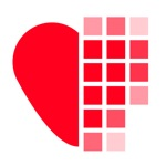 HEARTshape - Pulse and Fitness