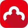ムビート/動画がリズムを刻んで踊り出す - 新作・人気アプリ iPhone