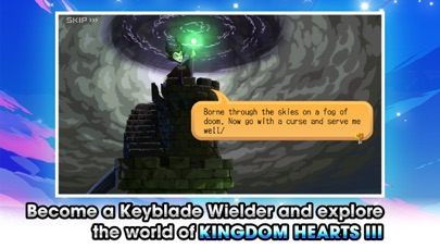 download KINGDOM HEARTS Union χ[Cross]