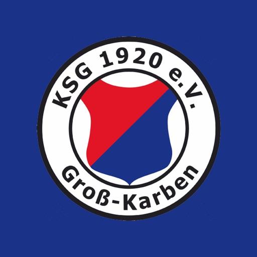 KSG Karben
