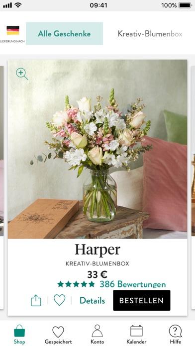 Herunterladen Bloom & Wild für Pc