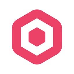 OpsBase