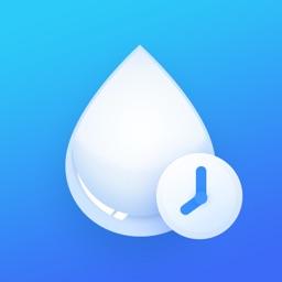 Drink Water Reminder, Tracker