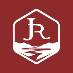 Jeremy Ranch Golf & CC