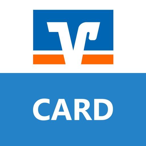 VR-SecureCARD