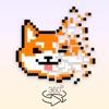 Pixel Poly Sphere 3D Puzzle