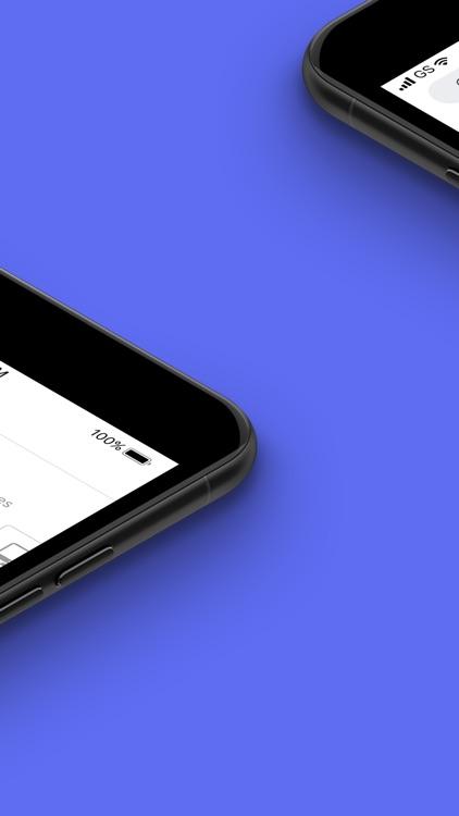 Mercari: The Selling App screenshot-5