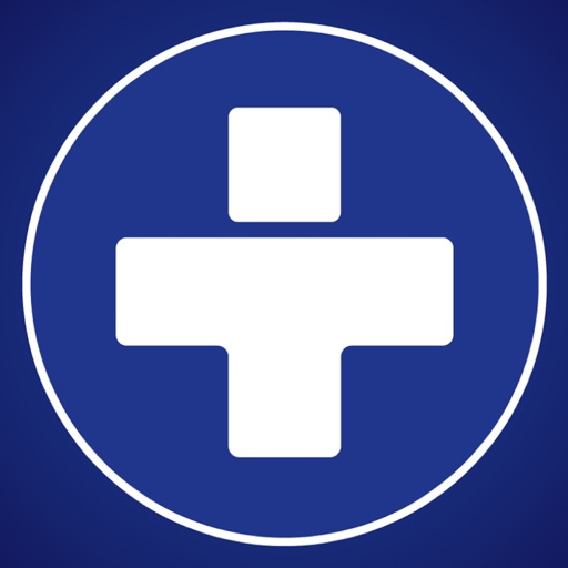 Alliance Pharmacy App