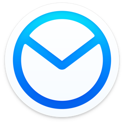 Ícone do app Airmail 4
