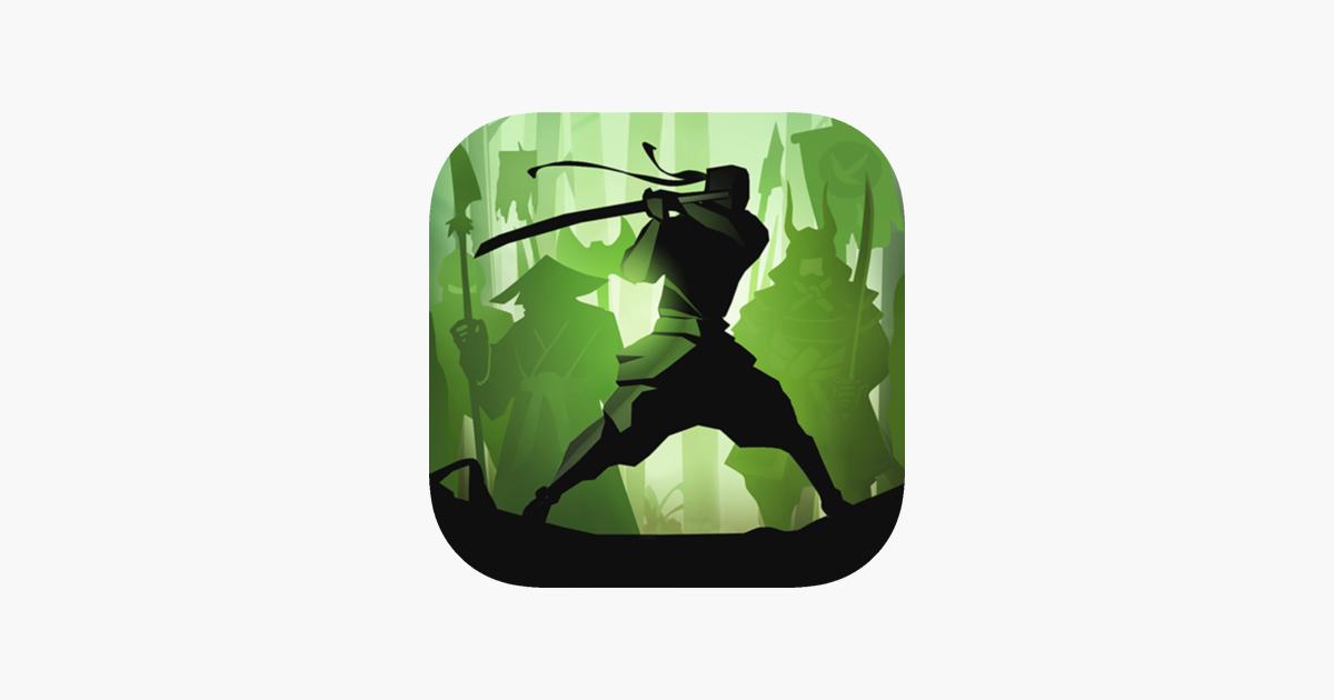 чит ninja на бой с тенью
