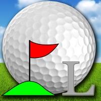 Codes for GL Golf Lite Hack