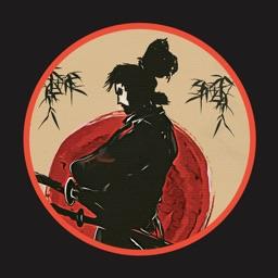 Miyamoto Musashi's Wisdom